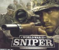 World War II Sniper: Call to Victory