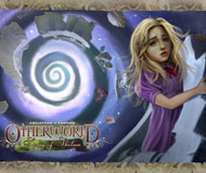 Otherworld: Spring of Shadows Collector's Edition