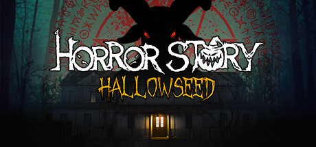 Horror Story: Hallowseed