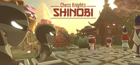 Chess Knights: Shinobi
