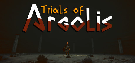 Trials of Argolis
