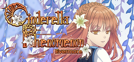 Cinderella Phenomenon: Evermore