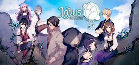 Lotus Reverie: First Nexus