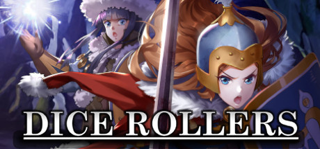 Dice Rollers