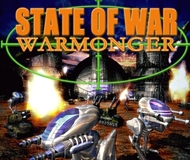 State of War – Warmonger