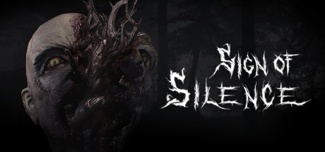 Sign of Silence logo