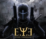 E.Y.E. Divine Cybermancy