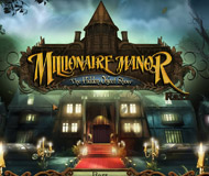 The Hidden Object Show 3: Millionaire Manor