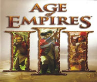 Age of Empires III: Complete Collection logo