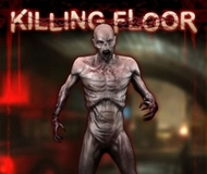 Killing Floor logo