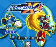 Megaman X8 (Rockman X8) - Download Free Full Games | Arcade