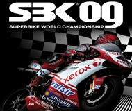 SBK 09 - Superbike World Championship
