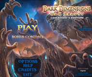 Dark Dimensions 2: Wax Beauty Collector's Edition