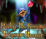 Richie the Gnome: Treasure Hunter