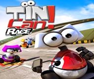 TINcan Race!
