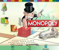 Monopoly 2012