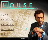 House M.D. Collector's Edition