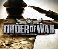 Order of War logo