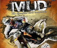 MUD: FIM Motocross World Championship logo