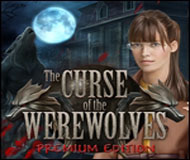 The Curse of the Werewolves Premium Edition