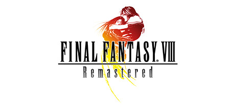 Final Fantasy VIII - Remastered