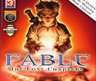 Fable: The Lost Chapter