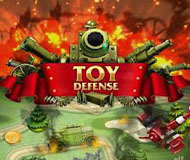 Toy Defense logo
