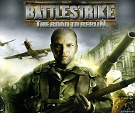 BattleStrike: The Road To Berlin
