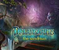 Dreamscapes: The Sandman Premium Edition