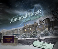 Haunted Hotel: The Lonely Dream