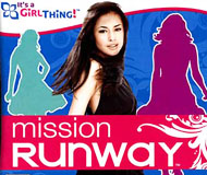 Mission: Runway