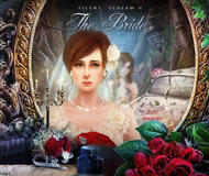 Silent Scream II: The Bride logo