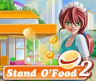 Stand O' Food 2