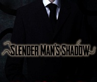 Slenderman's Shadow