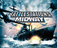 Battlestations midway Download Free Game PC Games Full ...