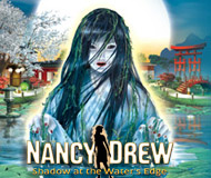 Nancy Drew The Silent Spy Download Free Full Games