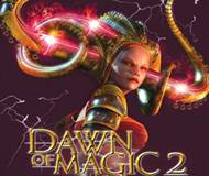 Dawn of Magic 2.
