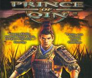 Prince of Qin