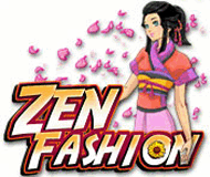 Zen Fashion logo