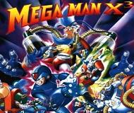 Megaman X6 (Rockman X6) - Download Free Full Games   Arcade