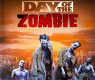 Day of the Zombie