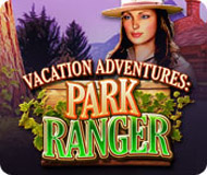 Vacation Adventures: Park Ranger