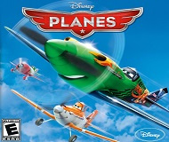 Disney's Planes: The Video Game