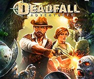 Deadfall Adventures