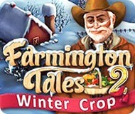 Farmington Tales 2: Winter Crop