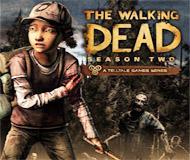 The Walking Dead - Season 2 - Episode 1 - All That Remains