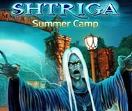 Shtriga Summer Camp