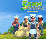 Farm to Fork Collector's Edition
