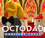 Octodad free download for pc