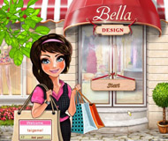 Bella Design